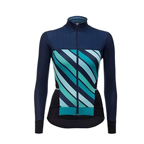Uglyfrog Cycling Jersey Women Mountain Bike jersey Shirts Long Sleeve Road Bicycle Clothing MTB Tops Outdoor Sports Wear