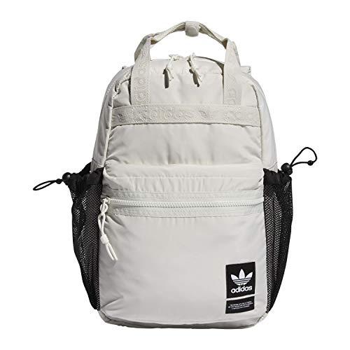 Middie Backpack