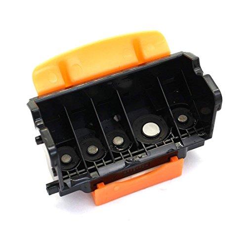 Caidi QY6-0072 Ersatz-Druckkopf für Canon IP4600 IP4700 MP630 MP640