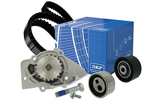 SKF VKMC 03247 Kit de distribución con bomba de agua