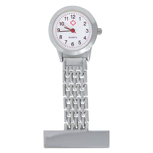 TRIXES Reloj a Cuarzo de Bolsillo...