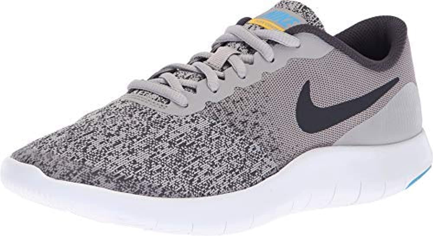 Nike Flex Contact (gs) Big Kids 917932-008