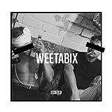 Weetabix [Explicit]