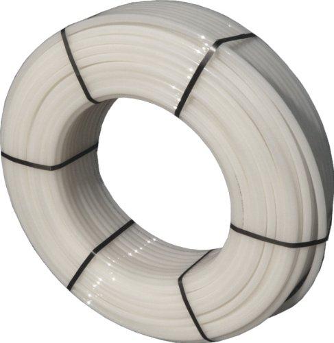 PE-RT Rohr für Fußbodenheizung, 14 x 2 mm, 200m Rolle