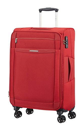 Samsonite - Dynamo Spinner (67cm-66Litros) (MultiColor)