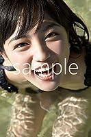 川口春奈 女優 A4サイズ vol.04 ①