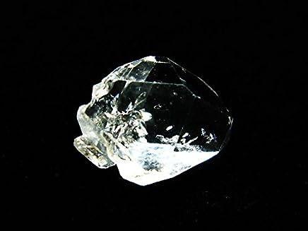 ハーキマーダイヤモンド アメリカ産【T482-817】