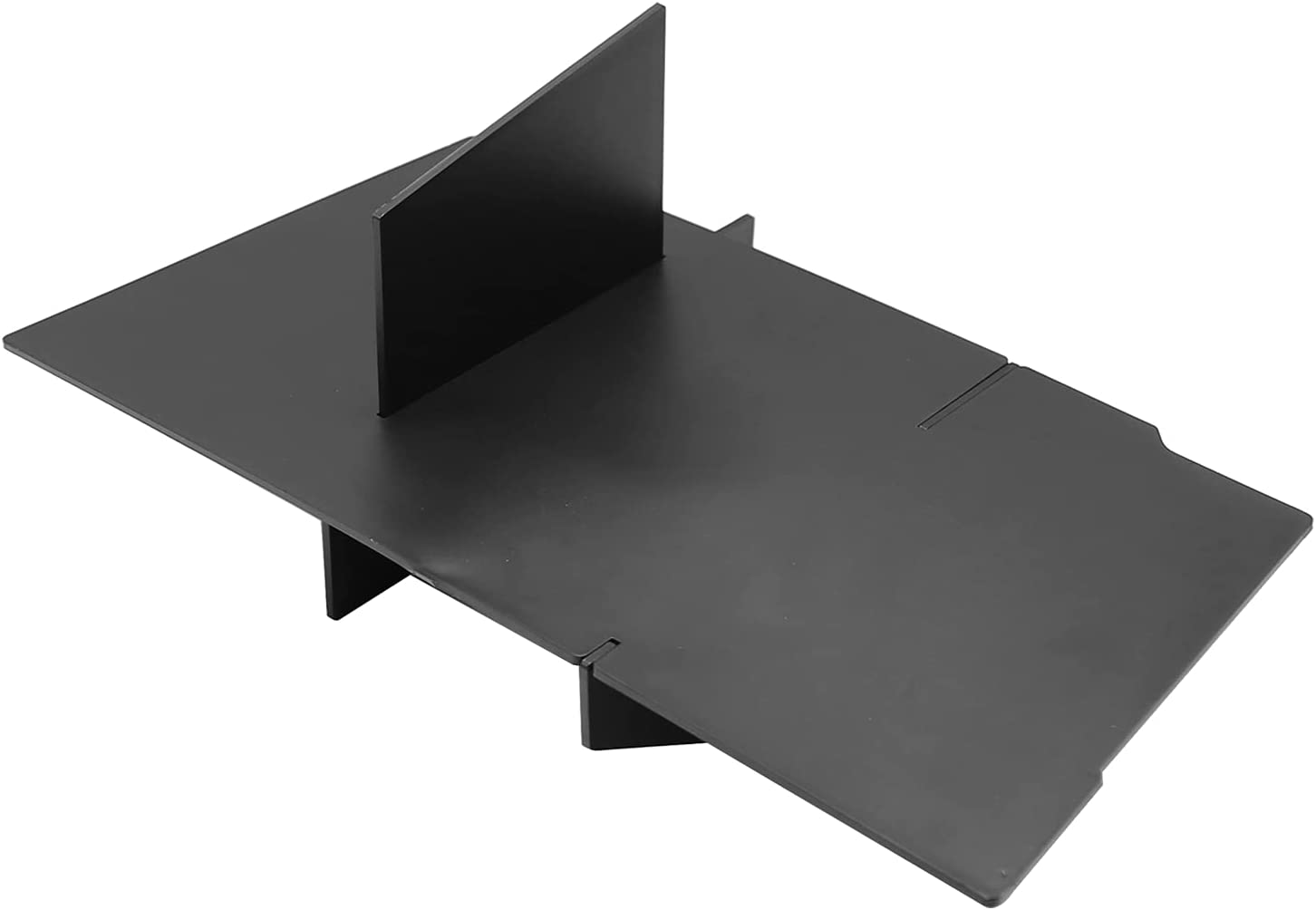 Glove Box Organizer Compartment Max 81% OFF Accessories Great interest Insert Replace