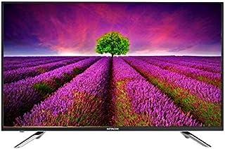 Hitachi TV 55 Inch LED FHD HDMI USB - LD55CH02A-COW