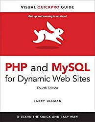 3 Best Books to Start Learning PHP Programming Language