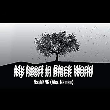 My Heart in Black World