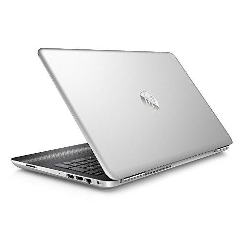 Compare HP Pavilion 15 (766653000000) vs other laptops