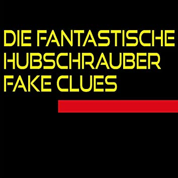 Fake Clues