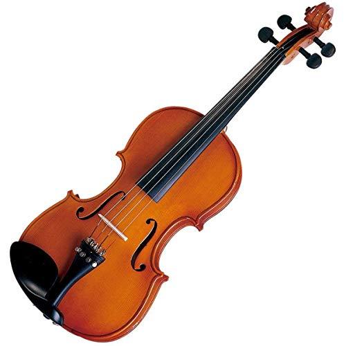 Violino tradicional VNM40 4/4 - Michael