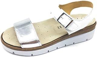 Amazon.it: Cinzia Soft Sandali moda Sandali e ciabatte