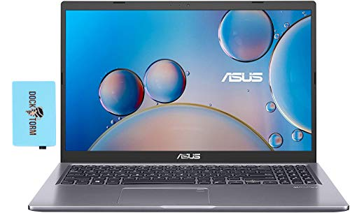 Compare ASUS F515JA vs other laptops