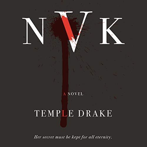 NVK cover art