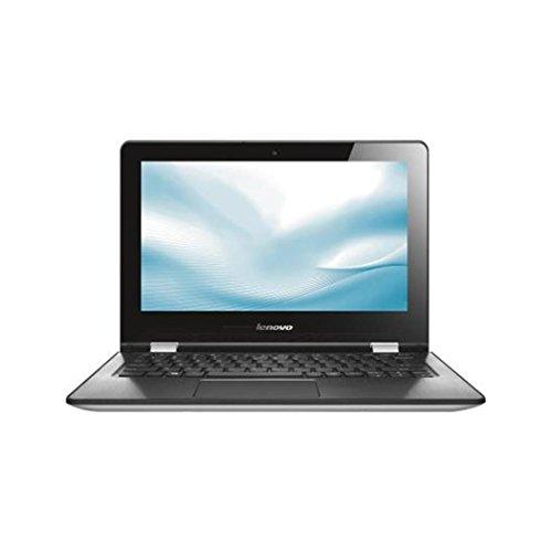 Lenovo Yoga 300-11BY 29,4cm (11,6 ) 2GB 32GB Win 10