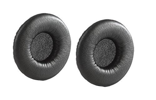 beyerdynamic EDT 1350 SL Ohrpolstersatz Softskin large schwarz für DT 1350 Kopfhörer
