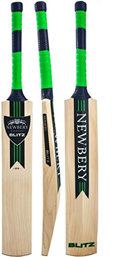 Newbery Blitz T20 SPS Junior Cricket Bat