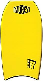 mach 7 bodyboard