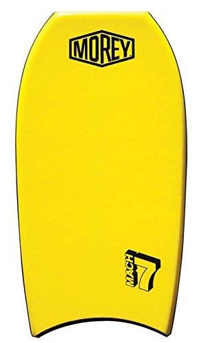 Wham-O Mach 7 Body Board