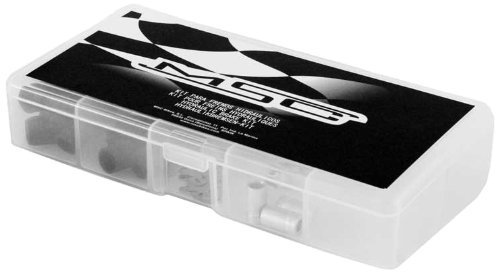 MSC Bikes Kit réparation Complet Freins hydrauliques.Formula