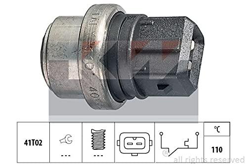 kW 540 095 Interrupteur