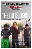 Die Outsiders...