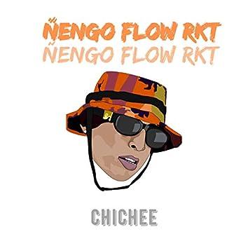 Ñengo Flow Rkt