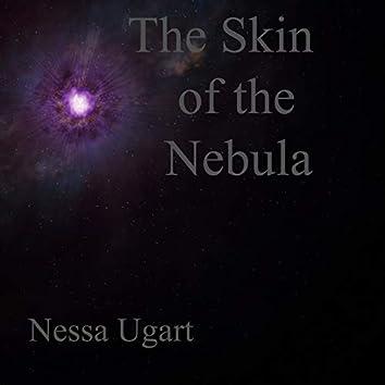 The Skin of the Nebula