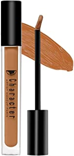 Character HD Coverage Concealer PIC008 Almond 7ml
