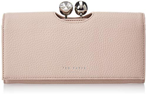 Ted Baker Monedero Matinee, One Size, Pink