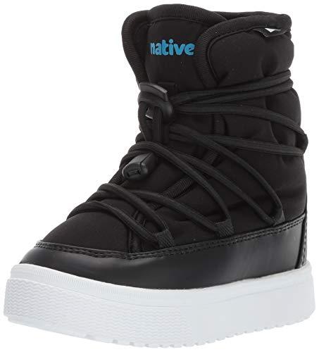 Sorel Children's Flurry Boot - Waterproof - Red Jasper - Size 13