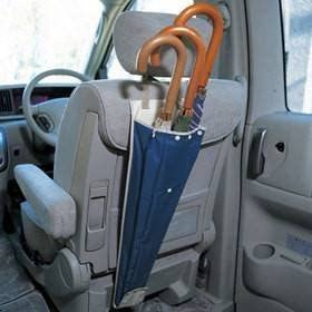 Top 10 Best support for truck hanging bags Reviews