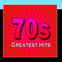 70s Greatest Hits - Instrumental by 70s Greatest Hits