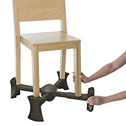 booster chair for table