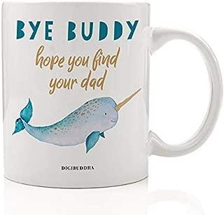 Best bye bye buddy elf Reviews