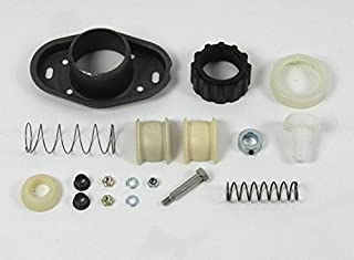 Suchergebnis Auf Für Vw Bus T3 Antrieb Schaltung Ersatz Tuning Verschleißteile Auto Motorrad