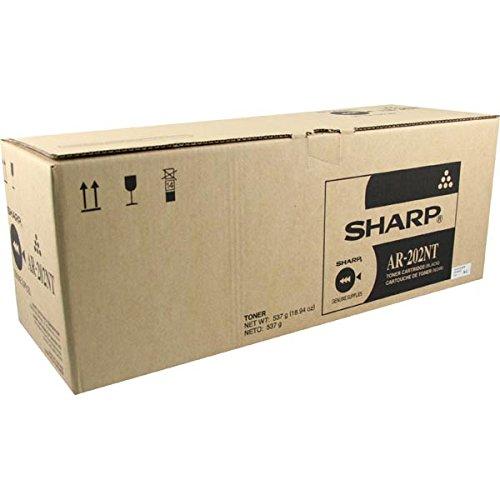 Sharp AR-162/163/164/201/207/M160/M162/M205/M207tóner 13000rendimiento resistente de alta calidad