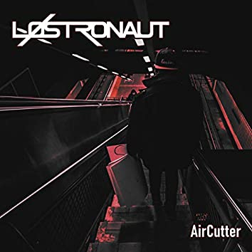 AirCutter
