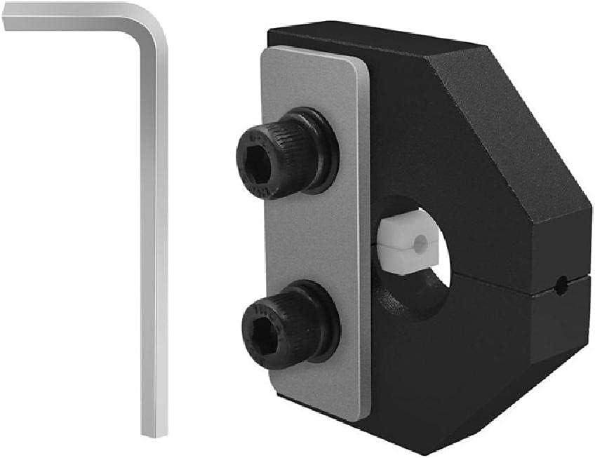 It is very popular Wondiwe 3D Printer online shopping Parts Filament Connector Welder for