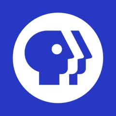 Watch recently aired episodes from your favorite PBS shows Stream shows from your local PBS station and see what's coming soon Watch previews and clips from hundreds of shows Save your favorite programs and episodes for easy viewing later Get access ...