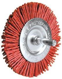 Fashion Century Drill 77443 End Brush 100% quality warranty 4