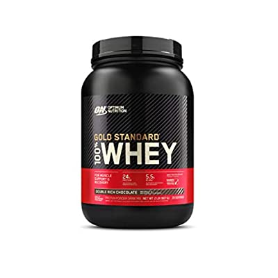 protein powder, End of 'Related searches' list