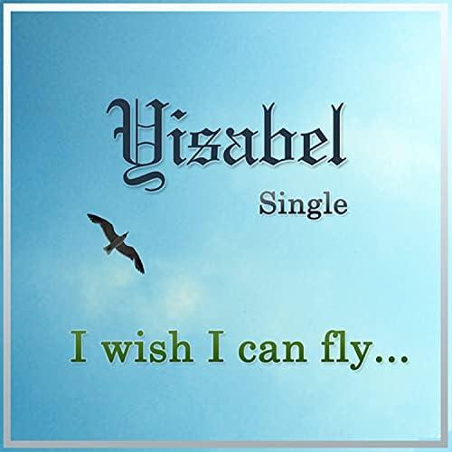 Yisabel