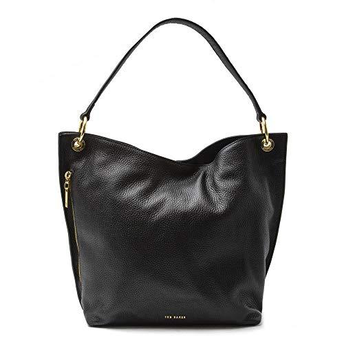 Ted Baker Womens Chloe Handbag Black One Size