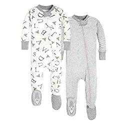 gift ideas for second baby