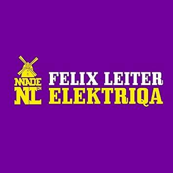 Elektriqa