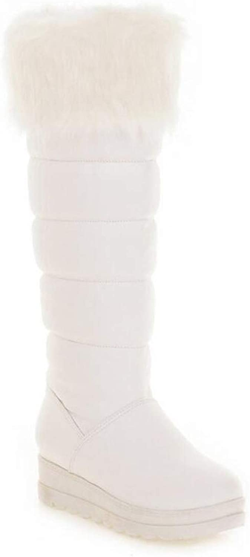 Stella McCartney 55720W1NS06404 Män's röd Rubber Sandals